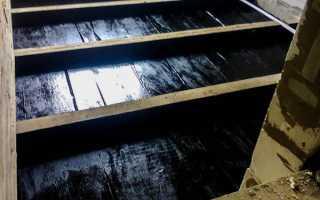 Виды мастики для защиты деревянного пола
