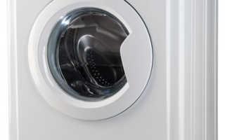 Какие производители стиральных машин лучшие?