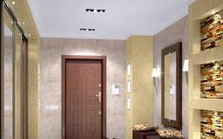 Накладки на двери: МДФ лучший материал для украшения дверей