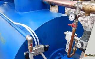 Оборудование для производства пенобетона – виды, принцип работы, технологический процесс