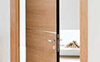 Двери Фрамир : оцениваем фабрику межкомнатных дверей, каталог товаров