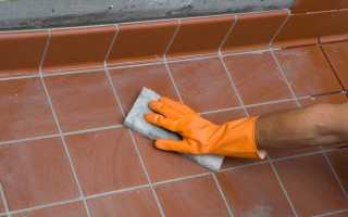 Как почистить швы между плиткой на полу: качельную отмыть, межплиточное средство от грязи, напольную отбелить