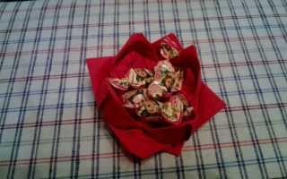 Вазочка для конфет своими руками, мастер – класс с фото, пошагово