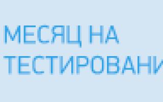 Двери Русский стандарт — как показатель безопасности и долговечности