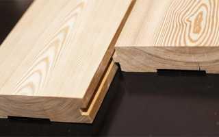 Доска для пола: толщина половой деревянной, какую лучше использовать и что идет для досок технических