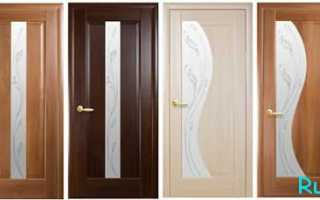 Как купить межкомнатные двери недорого? Советы мастеров