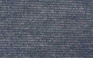 Французский трикотаж – описание, свойства и уход за тканью
