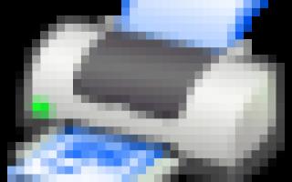 Основы вязания крючком для начинающих: виды петель в картинках