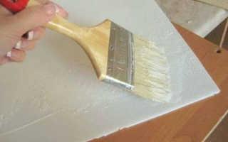 Каким клеем лучше клеить потолочную плитку