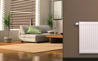 Теплый пол или радиаторы? Что выбрать для отопления дома?