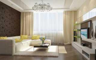 Правильное оформление гостиной: описание с фото, отзывы, советы