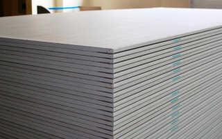 Книжный шкаф своими руками: выбор материалов, заготовка деталей, монтаж