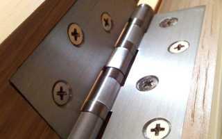 Как выбрать двери межкомнатные: материал, фурнитура, отделка