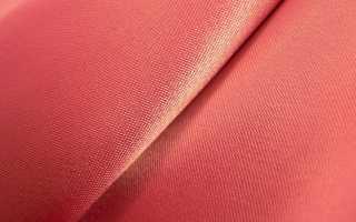 Матлассе, что за ткань. Состав, свойства и применение.