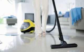 Дельные советы по уборке дома и правильном хранении вещей