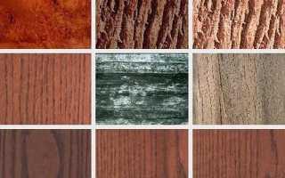 Достоинства и недостатки соснового фасада у мебели