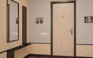 Какие двери лучше выбрать: Гардиан или Торекс