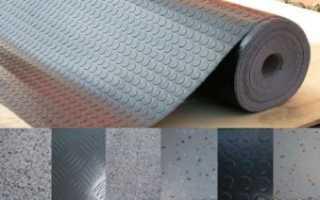 Можно ли укладывать линолеум на линолеум: укладка нового покрытия