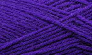 Домик для кошки крючком. Схемы вязания