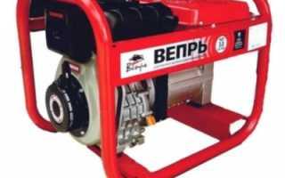 Дизельный генератор для коттеджа: какой выбрать?