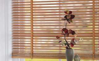 Что лучше – жалюзи или рулонные шторы?