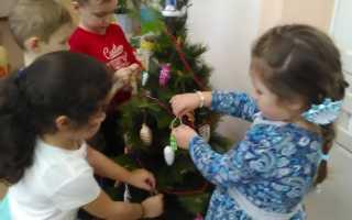 Новогодние игрушки своими руками — гипсовые фигурки на елку