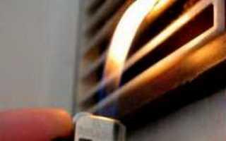 Вентиляторы для ванной: выбор, установка, подключение