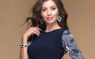 Аксессуары к синему платью: пояс, сумочка, обувь, бижутерия