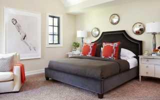 Зона женского вкуса – дизайн интерьера квартиры для дамы