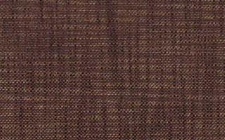 Твид – описание, состав, свойства ткани