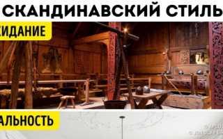 Кабинеты из дерева: солидно и уютно