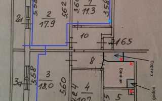 Схема вентиляции: описание с фото, отзывы, советы